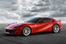2018 ferrari 812 superfast price. modren 812 ferrari has a quick turnover rate when it comes to its frontengined v12s u2014  they only live for about five years before theyu0027re replaced to 2018 ferrari 812 superfast price gear patrol