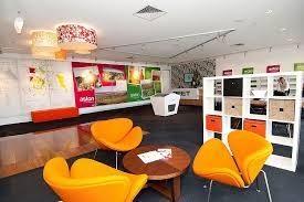 sales office design ideas. Sale Office Design Sales Ideas D