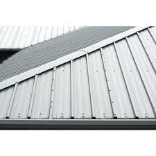 corrogated metal corrugated roofing sheets trim home depot 10 ft siding canada