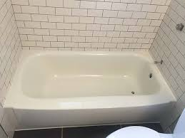 bathtub 2 after