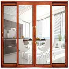 glass door for office. Office Glass Doors. China Aluminum French Tempered Door Price - Door, Sliding For D