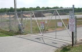 chain link fence rolling gate parts. Fence Sliding Chain Link Gate Idea Amazing Within Sizing 1351 X 848 Rolling Parts