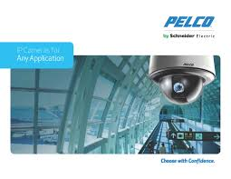 video surveillance systems alarm systems boston pelco
