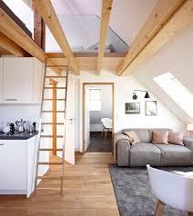 Emejing Wohn Schlafzimmer Modern Gallery - House Design Ideas ...