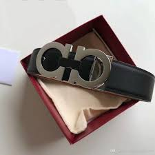 M Designer Belt Designer Belts Mens Designer Belts Designer Luxury Belts Womens Luxury Belt Mens Belt Men Belt 3 5cm Belts Money Belt From Wangmingjia1963 83 25