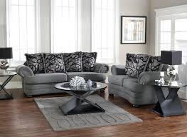3 piece living room rug sets living room ideas