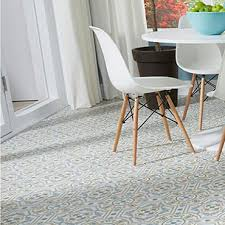 luxury vinyl sheet flooring is the next evolution in vinyl flooring it is made to cover large areaost rolls come at around 12 in width