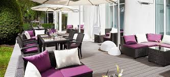 living solutions furniture. Whether In The Garden On Patio Or Balcony - More And People Want To Spend Their Free Time Outside Relax. Outdoor Living Room Area Is An Solutions Furniture N