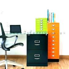 printer stand file cabinet. Printer Stand With File Cabinet Target White
