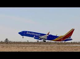 737 max news and updates southwest