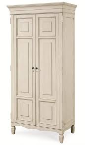 tall wood storage cabinet. Tall Wood Storage Cabinets With Doors To Help You Organized Your Home From  Clutters Tall Wood Storage Cabinet S