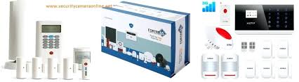 best wireless alarms home security systems reviews home security systems reviews best diy home security systems