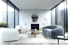 modern house decor minimalist house decor minimalist living rooms minimalist modern home decor ideas images