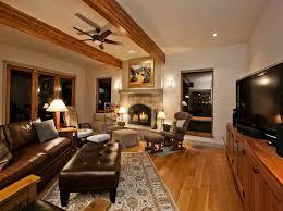 vaulted ceiling lighting ideas design. Home Accessories:Vaulted Ceiling Lighting Ideas With The Theatre Vaulted Design