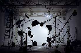 pictures of lighting. Pictures Of Lighting