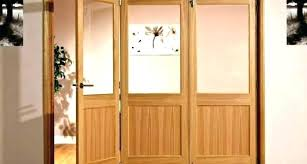 installing a closet door installing folding closet doors full size of install folding closet door hardware repair kit doors fold installing bifold closet