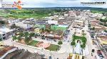 imagem de Buíque Pernambuco n-15
