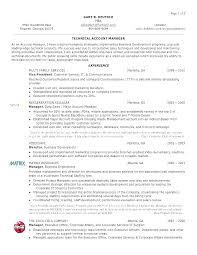 Job Description Template Word Enchanting Administrative Assistant Job Description Template Free Templates For