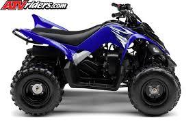 yamaha 90cc. 2009 yamaha raptor 90 atv styling is based on the full size 700r 90cc v