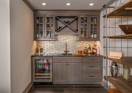 basement color ideas. Kitchen Makeovers Basement Color Ideas Design Your Best Remodel Amazing Basements Kitchenette