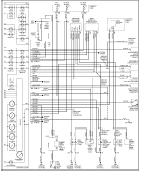 jeep wrangler tj wiring diagram image 97 jeep wrangler ignition wiring diagram 97 image on 1997 jeep wrangler tj wiring
