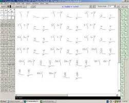 similiar iec schematic symbols keywords iec schematic symbols