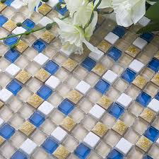 Small Picture Popular Blue Marble Floor Tiles Buy Cheap Blue Marble Floor Tiles