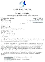 Cease And Desist Template Slander Lovely Order Letter Harassment