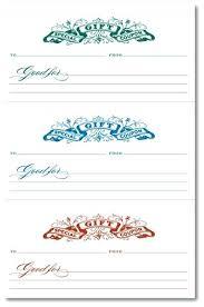 Gift Certificate Maker Free Mwb Online Co
