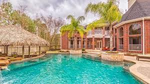 home pool bar. Swim-up-bar Realtor.com Home Pool Bar