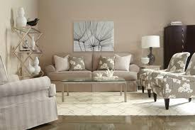 shabby chic living room furniture. awesome shabby chic living room furniture for interior designing house ideas with i