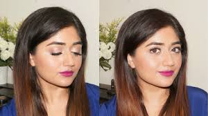 mac makeup tutorial makeup for indian skin clista