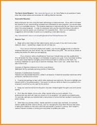 Security Supervisor Cover Letter 12 13 Security Guard Cover Letters Sample Loginnelkriver Com