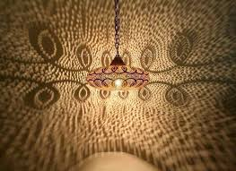 full size of moroccan lighting for lanterns south africa chandelier beautiful best lamps images