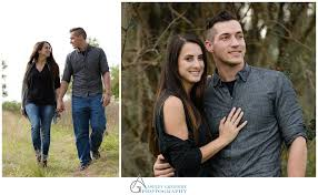 Pin on Outdoor Engagement Portraits