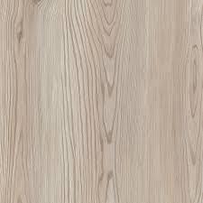pvc glitter high gloss vinyl flooring