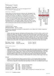 Syllabus Template High School Online Course Syllabus Template