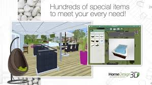 home design 3d andropalace homes zone