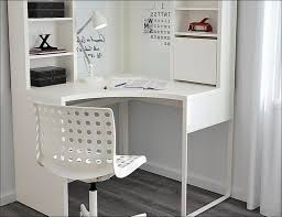 office wall cabinets white. office wall cabinets white