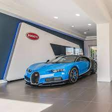 The team is most famous for their excellent deals on classic cars of all makes, models, and decades. Bugatti The Bugatti Showroom In Beverly Hills California Facebook