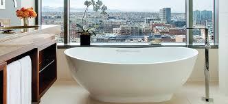 freestanding bathtubs chicago. jquery lightbox freestanding bathtubs chicago t