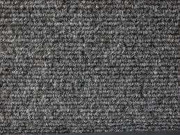 carpet flooring texture. Decor Carpet Flooring Texture After Fabrics Textile Floor Pattern Gray Pictures I