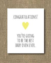 Congratulation Messages  Baby ShowerWords To Write In Baby Shower Card