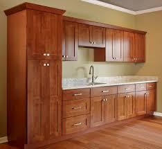 Red Birch Cabinets Kitchen Designer Sturbridge Kitchen Swansea Cabinet Outlet