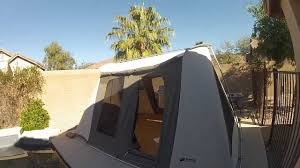 Kodiak Canvas Tent Canada & Sweet Canvas Truck Tent Tent For Truck ...