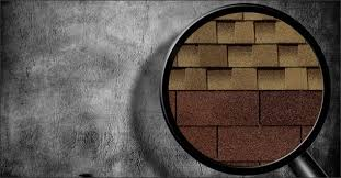 Architectural Shingles vs 3 Tab Shingles Pros and Cons
