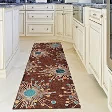 runner rugs carpet runners area rug runners hallway rug outdoor carpet rugs new