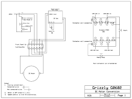 wiring for dc motor projectsinmetal com projectsinmetal com dc motor wiring diagrams washing machine run off