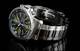 good and affordable seiko solar watches for men graciouswatch com good and affordable seiko solar watches for men