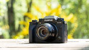 Digitalkamera als Webcam nutzen – Foto Köberl